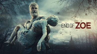 Photo of Resident Evil 7   Novo trailer dos conteúdos End of Zoe e Not a Hero