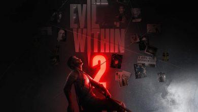 Photo of The Evil Within 2 está disponível mundialmente para Xbox One, PlayStation 4 e PC