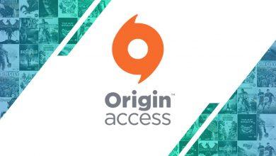 Photo of EA | Origin Access agora está oficialmente disponível no Brasil