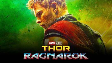 Photo of Thor Ragnarok | Quem é Thor? (Crítica)