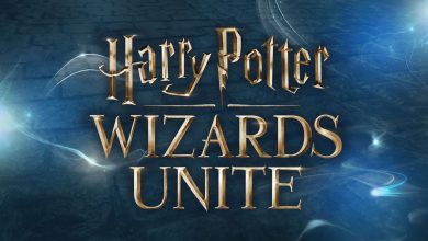 Photo of Niantic e Warner Bros anunciam parceria em desenvolvimento de Harry Potter Wizards Unite