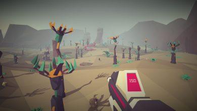 Photo of Ficha Indie | Morphite, dos desenvolvedores We're Five Games