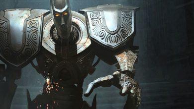 Photo of The Elder Scrolls Legends apresenta: Return to Clockwork City