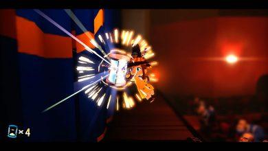 Photo of A Hat in Time | Aventura e plataforma 3D do jeito certo!  (Impressões)