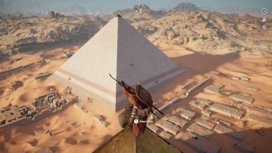 Photo of Assassin's Creed Origins | Reinventando a fórmula! (Impressões)