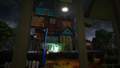 Photo of Hello Neighbor | Invada e fuja da casa do vizinho! (Impressões)