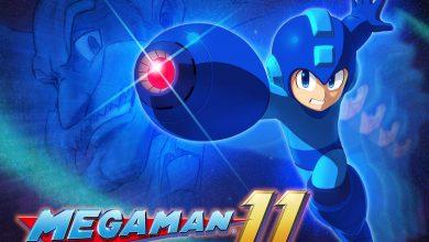 Photo of Planos para Mega Man em comemoração ao aniversário de 30 anos da franquia