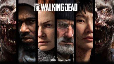 Photo of Starbreeze Studio revela primeiros detalhes de OVERKILL's The Walking Dead