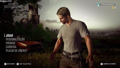 Photo of Playerunknown's Battlegrounds | Passos iniciais para PUBG no Xbox One! (Impressões)