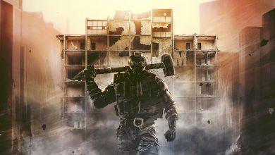 Photo of Rainbow Six Siege ultrapassa 25 milhões de jogadores registrados em todo o mundo