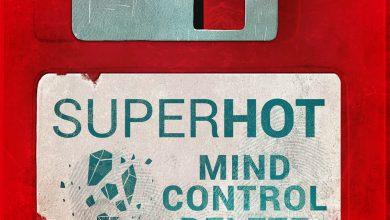 Photo of SUPERHOT: MIND CONTROL DELETE expandirá universo de SUPERHOT