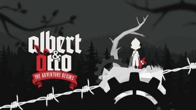 Photo of Em busca de uma sequência, Albert & Otto está chegando ao Xbox One e PS4