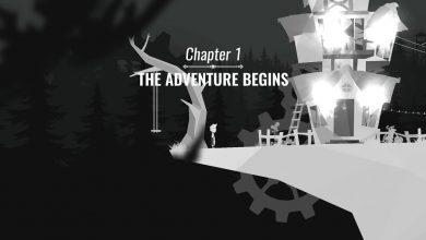 Photo of Albert & Otto: The Adventure Begins | Apenas um pontapé inicial! (Impressões)