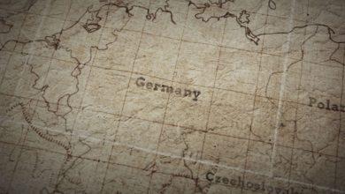 Photo of Detalhes do primeiro DLC de Call of Duty WWII e informações da World League