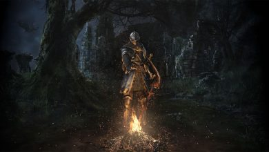 Photo of Reacenda sua humanidade com Dark Souls: Remastered