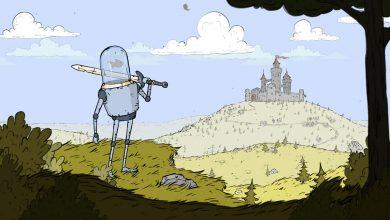 Photo of Ficha Indie | Feudal Alloy, dos desenvolvedores Attu Games