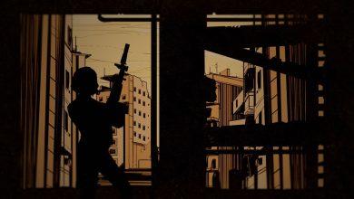 Photo of DLC   Wolfenstein II: Os Diários da Agente Morte Silenciosa já disponível