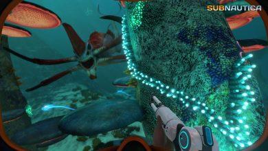 Photo of Subnautica é finalizado e lançado no Steam (mas e no Xbox One?)
