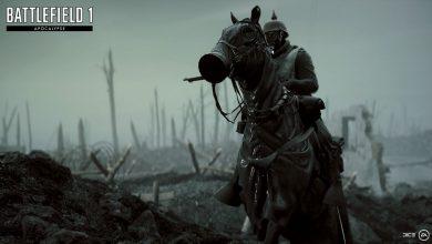Photo of Expansão Battlefield 1 Apocalypse já está disponível