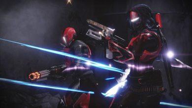 Photo of Destiny 2 | Dias Carmesins traz multiplayer 2v2 e sistema que evita itens repetidos