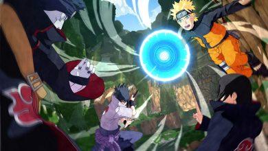 Photo of Beta Aberto de Naruto to Boruto: Shinobi Striker no PS4 neste final de semana