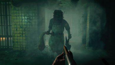 Photo of The Evil Within 2   Modo em primeira pessoa disponível gratuitamente