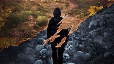 Photo of The Vanishing of Ethan Carter | Um local. Um mistério. Um detetive… (Impressões)