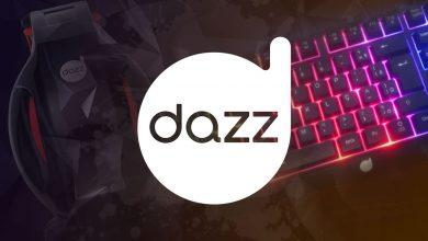 Photo of Dazz lançará mais de 20 produtos na 11ª edição da Brasil Game Show