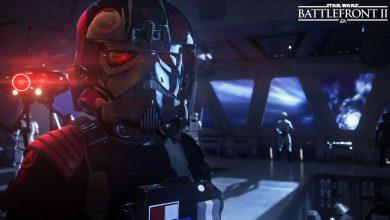 Photo of Renovação na progressão de Star Wars Battlefront II chega esta semana