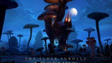 Photo of The Elder Scrolls: Legends – Casas de Morrowind já disponível