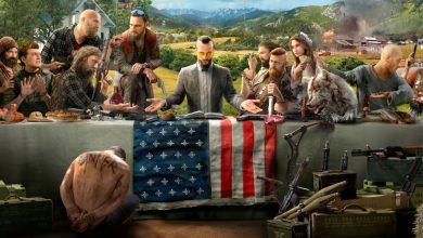 Photo of Far Cry 5 | Às vezes é melhor deixar as coisas como estão (Impressões)
