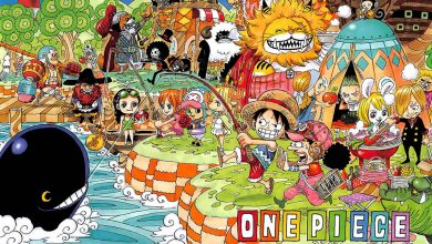 Photo of One Piece 900 | Musical do Final Ruim, e o clímax desesperador (Opinião)