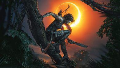 Photo of Vídeos apresentam elementos chaves de Shadow of the Tomb Raider