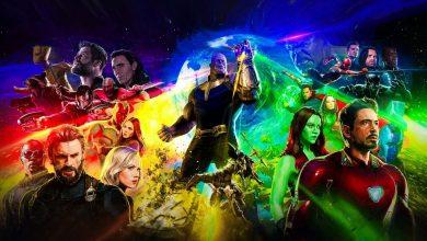 Photo of Vingadores: Guerra Infinita | Havia uma ideia… (Crítica)