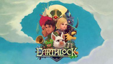 Photo of RPG Earthlock de graça para quem tem a versão de 2016