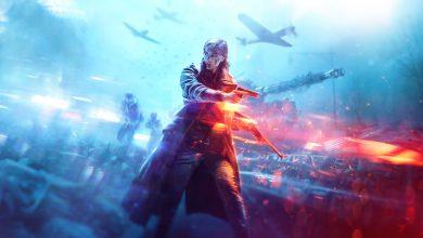 Photo of Battlefield V é revelado, tem detalhes divulgados e chega em outubro