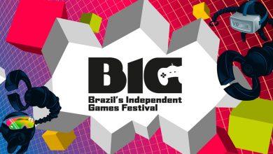 Photo of 53 países e novas categorias, BIG Festival divulga lista de jogos finalistas