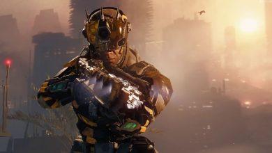 Photo of Operação Enxame já disponível em Call of Duty: Black Ops 3
