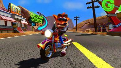 Photo of Crash Bandicoot N. Sane Trilogy muda lançamento e chega mais cedo