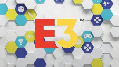 Photo of E3 2018 | Horários das conferências e expectativas para este ano