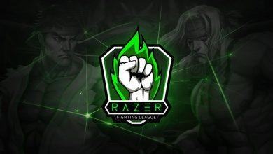 Photo of Razer Fighting League estreia com torneio de Street Fighter V
