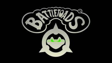 Photo of Novo Battletoads para 2019 é um desafio e tanto