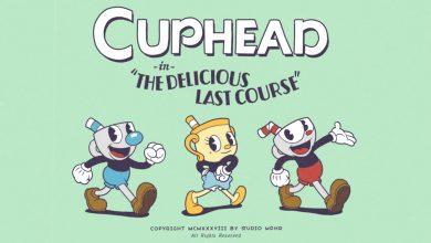 Photo of The Delicious Last Course é mais conteúdo para Cuphead