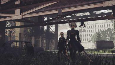 Photo of NieR:Automata chegará ao Xbox One em 26 de junho