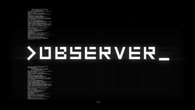 Photo of >observer_ | De porta em porta, mistérios surgem! (Impressões)