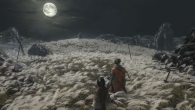 Photo of Activision e FromSoftware anunciam Sekiro: Shadows Die Twice, para 2019