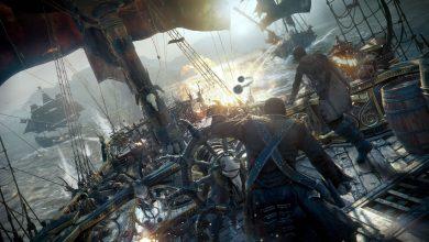 Photo of Tudo contra todos, Skull & Bones revela modo Hunting Ground