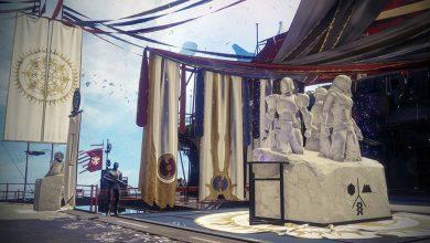 Photo of Destiny 2 | Atualização e o Solstício dos Heróis em duas semanas