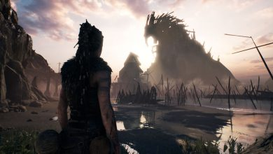 Photo of Hellblade: Senua's Sacrifice | Perigos da mente! (Impressões)