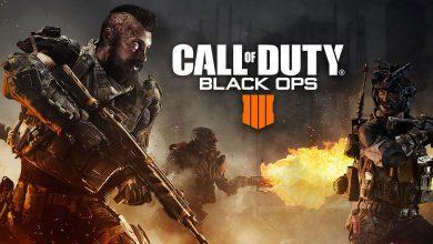 Photo of Call of Duty: Black Ops 4 | Tem luz nesse Blackout! (Impressões)